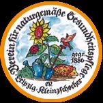 Kleingartenverein Nat`l