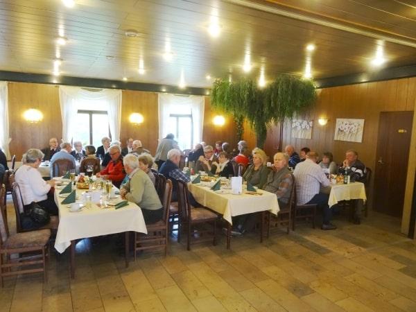 2017-Seniorenveranstaltung-Natl (1)