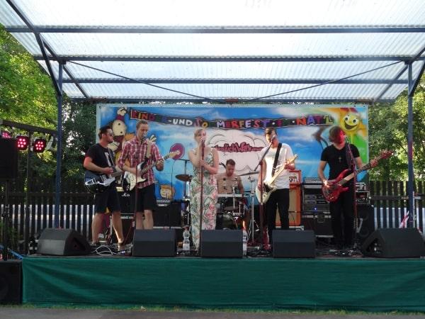Sommerfest Natl 2017 Ansicht