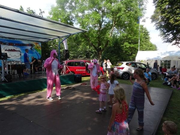 2017-Sommerfest-Natl (13)