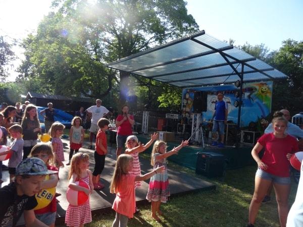 2017-Sommerfest-Natl (15)