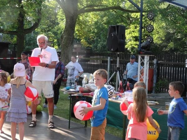 2017-Sommerfest-Natl (16)