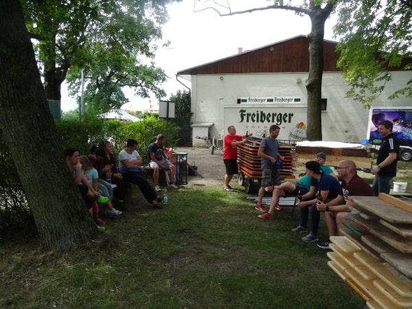 2017-Sommerfest-Natl (19)