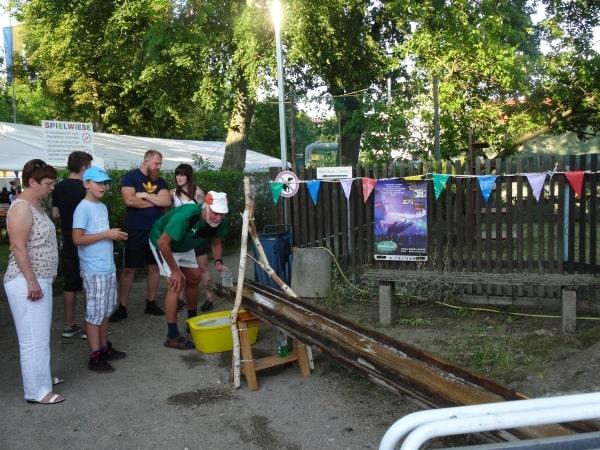 2017-Sommerfest-Natl (3)