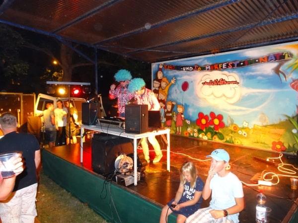 2017-Sommerfest-Natl (4)