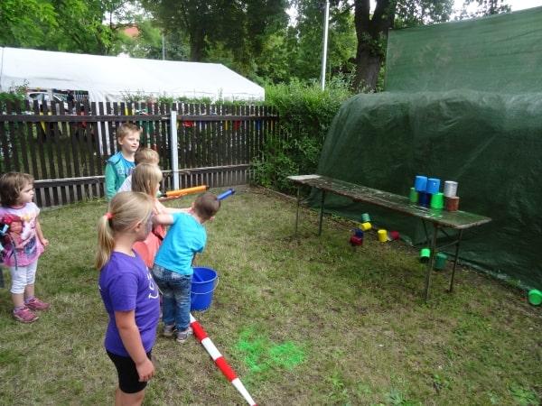 2017-Sommerfest-Natl (6)