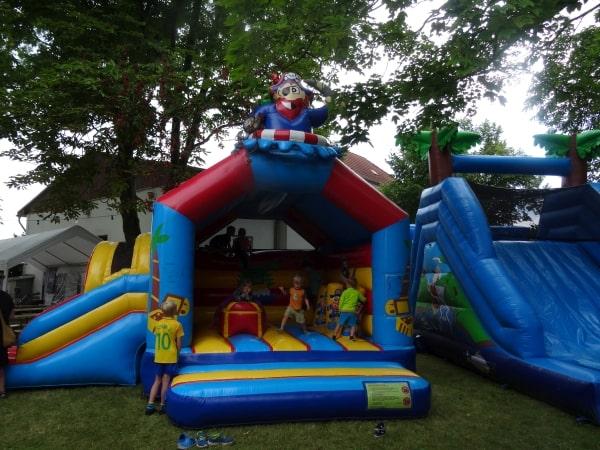 2017-Sommerfest-Natl (7)