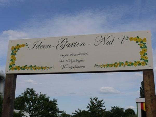 Ideen-Garten (1)