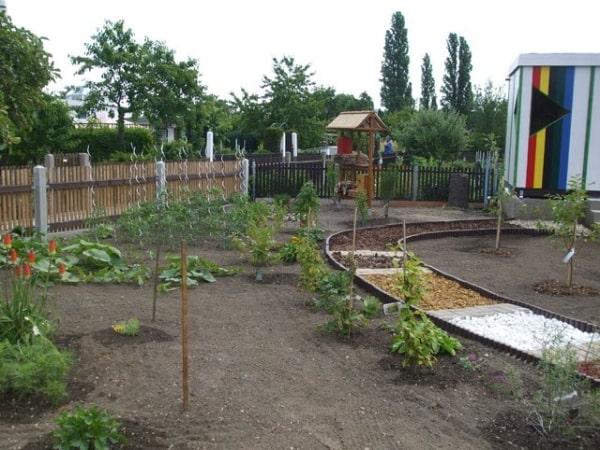 Ideen-Garten (10)