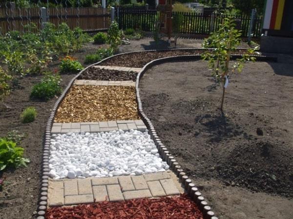Ideen-Garten (11)