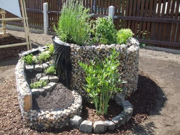 Ideen-Garten (12)