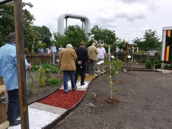 Ideen-Garten (15)