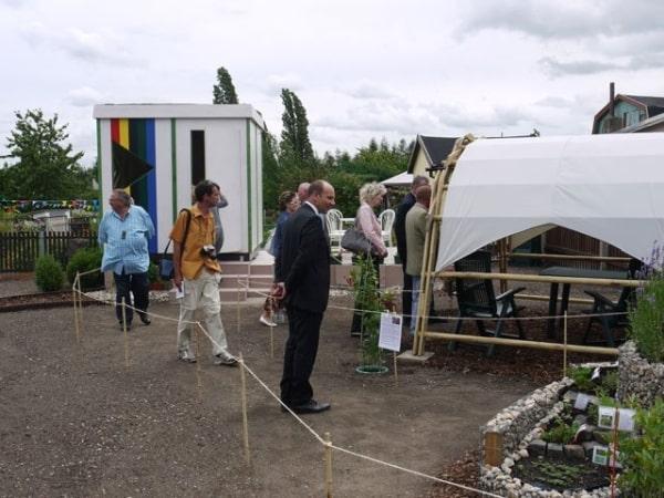 Ideen-Garten (17)