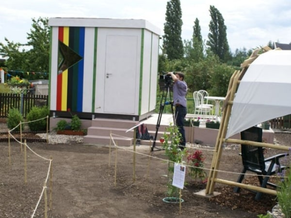 Ideen-Garten (18)
