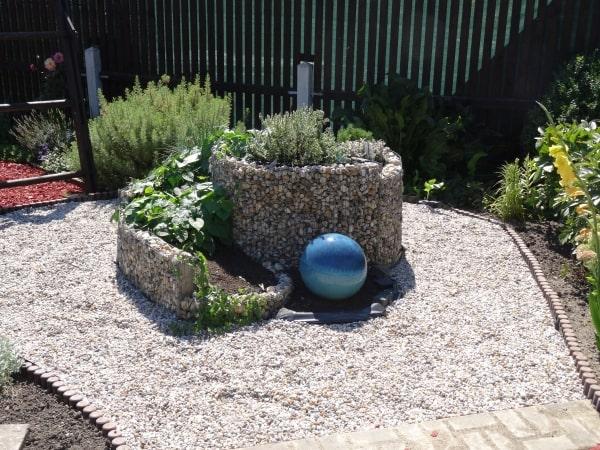 Ideen-Garten (21)