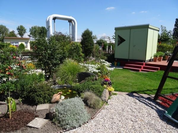 Ideen-Garten (23)