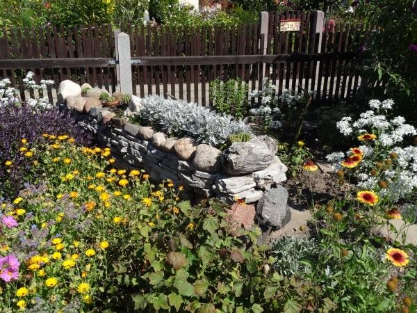 Ideen-Garten (24)