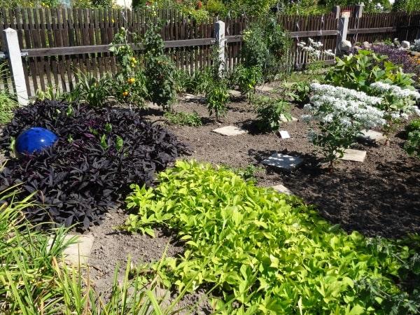 Ideen-Garten (25)