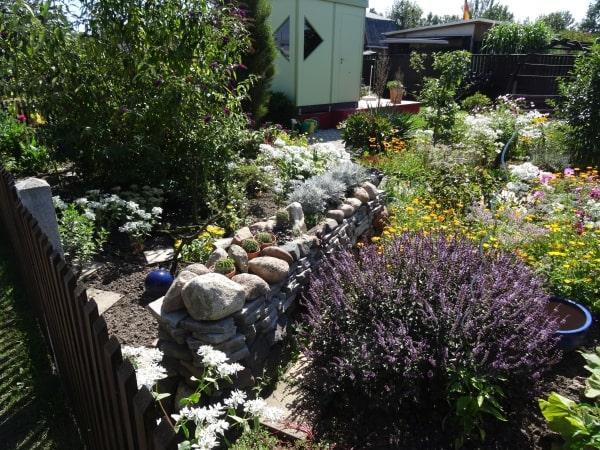 Ideen-Garten (27)