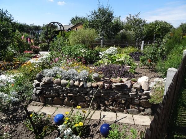 Ideen-Garten (28)