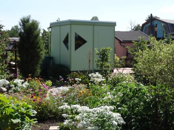 Ideen-Garten (30)