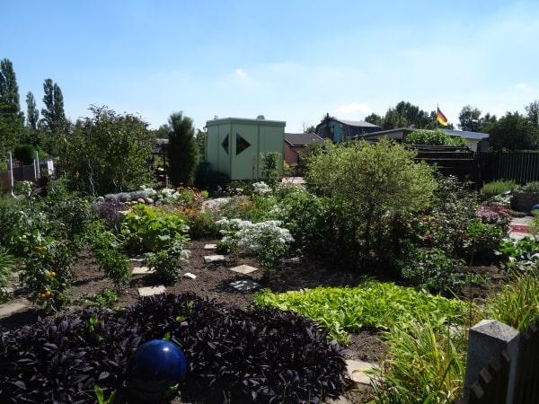 Ideen-Garten (31)