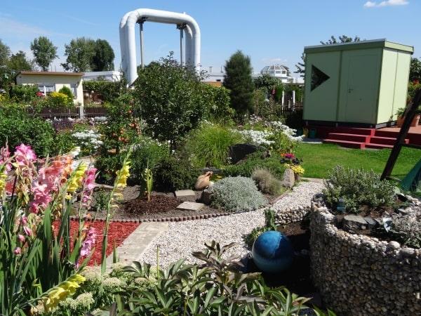 Ideen-Garten (32)