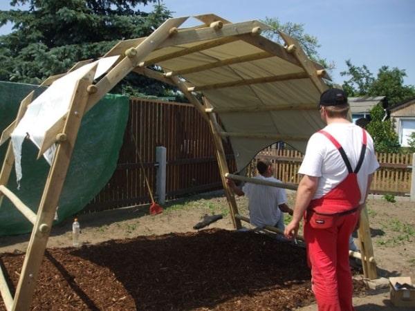 Ideen-Garten (6)