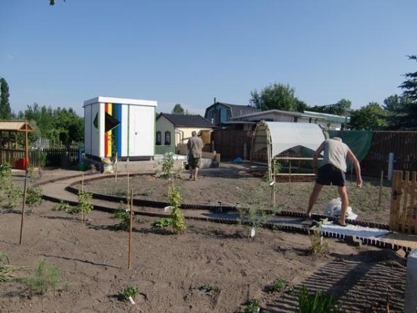Ideen-Garten (7)