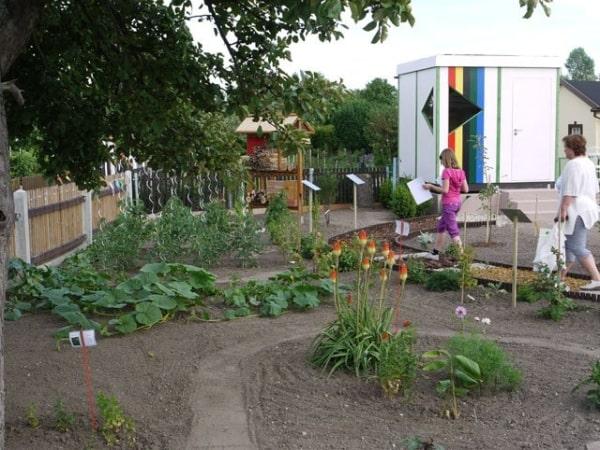 Ideen-Garten (9)